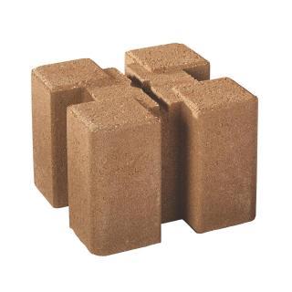 tan-brown-oldcastle-raised-garden-beds-16202336-64_1000